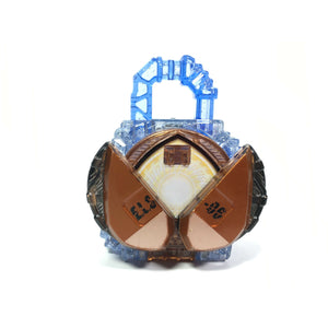CSTOYS INTERNATIONAL:[LOOSE] Kamen Rider Gaim: DX Maron Energy Lockseed