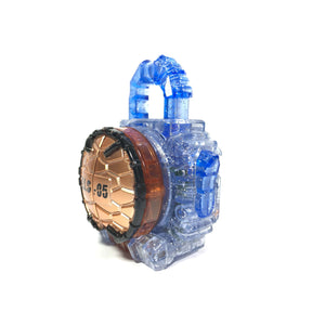 CSTOYS INTERNATIONAL:[LOOSE] Kamen Rider Gaim: DX Matsubokkuri Energy Lockseed