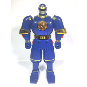 CSTOYS INTERNATIONAL:[LOOSE] Ninja Sentai Kakuranger: DX Ninjaman