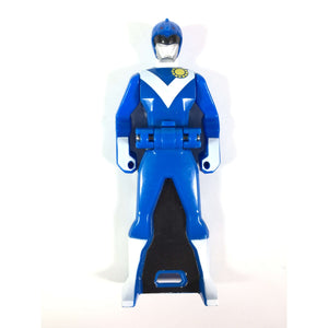 CSTOYS INTERNATIONAL:[LOOSE] Ranger Key: 1981 Sun Vulcan: Vul Shark