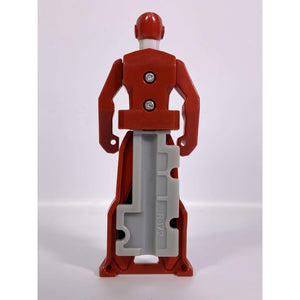 CSTOYS INTERNATIONAL:[LOOSE] Ranger Key: 2008 Go-Onger: Go-on Red