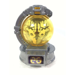 CSTOYS INTERNATIONAL:[LOOSE] Uchu Sentai Kyuranger: DX Ohitsuji (Aries) Kyutama #26