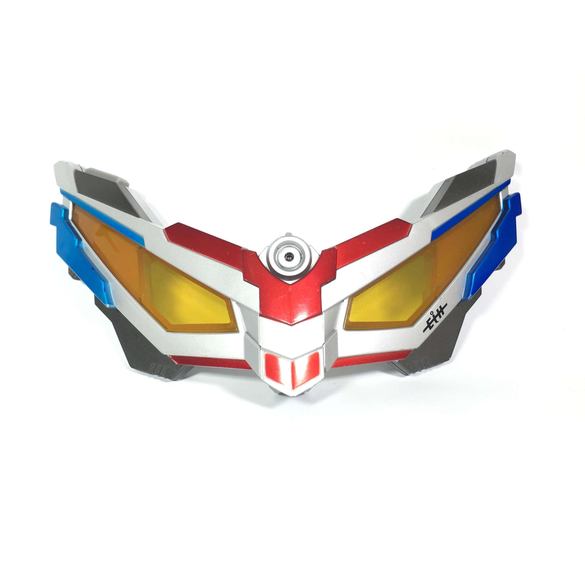 CSTOYS INTERNATIONAL:[LOOSE] Ultraman Zero: Ultra Zero Eye