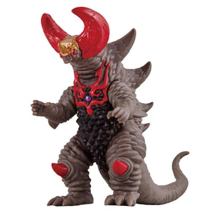 CSTOYS INTERNATIONAL:[Mid. Oct. 2019] Ultraman Taiga: UKS112 Skull Gomora