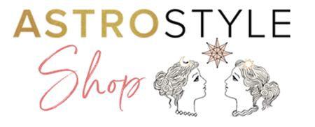 The AstroTwins Shop