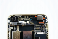 Apple iPhone 6 DISASSEMBLE GUIDE – Digital Supply USA
