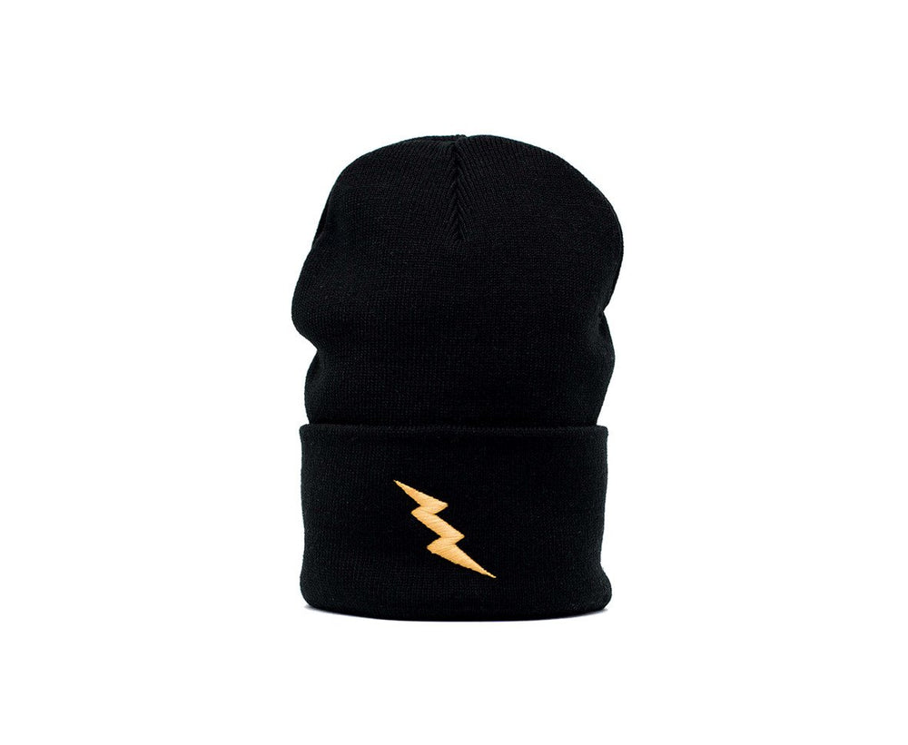 BEANIE HAT PACK #10 (Blackout Beanies) Beanie - brimzofficial toque Toronto 6ix Power