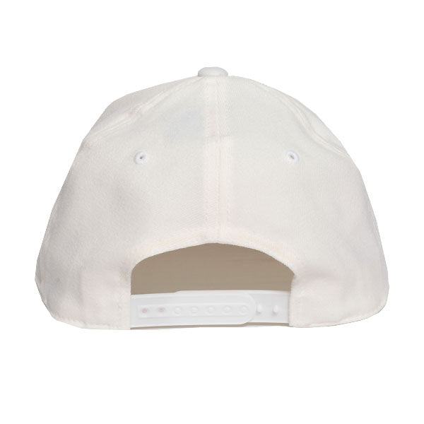 Champion Savage (White/Gold)