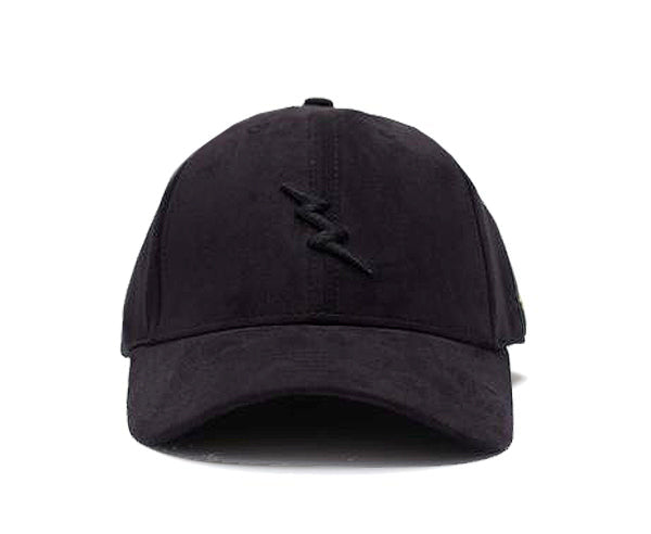 f2fead75fde27 Dad Hats - brimzofficial