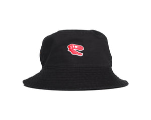 Toronto Raptors Savage Bucket Hat
