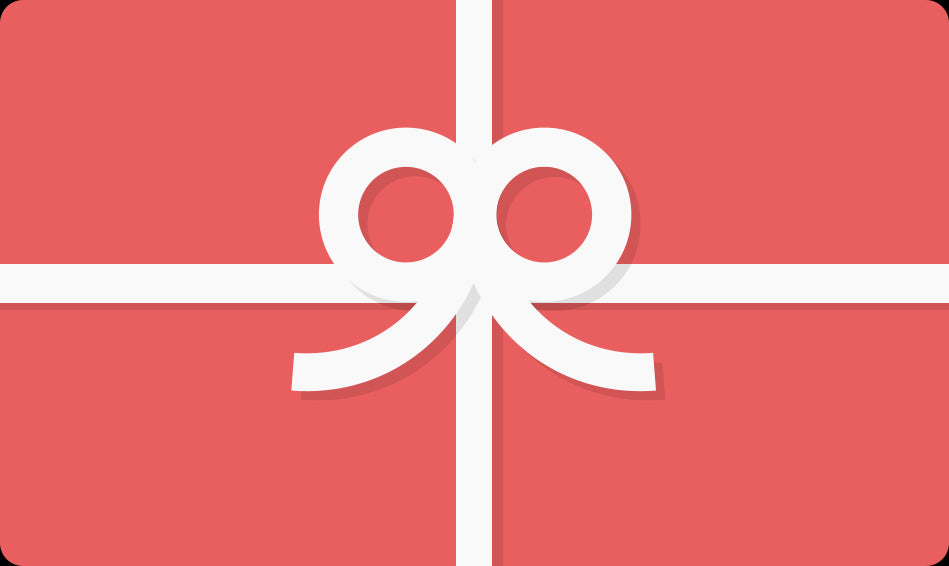 Gift Card - brimzofficial