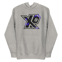 Load image into Gallery viewer, XP CAMO HOODIE - XPCoffeeCo UK