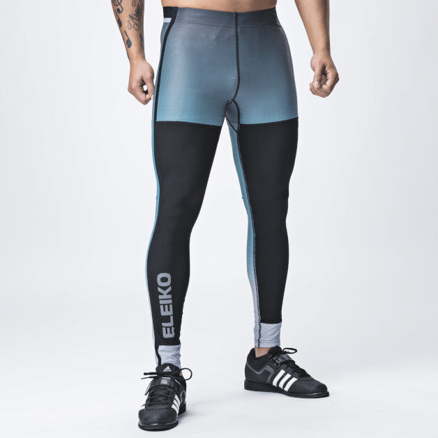 Elevate Tights <br>Deep Dive