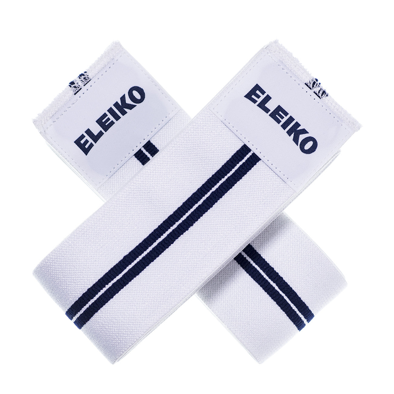 Eleiko knee wraps