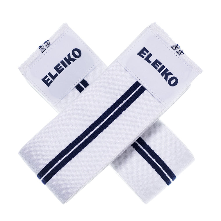 Eleiko Knee Wraps - Discontinued
