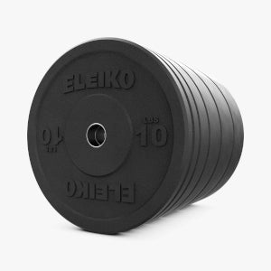 ELEIKO XF BUMPERS - Discontinued