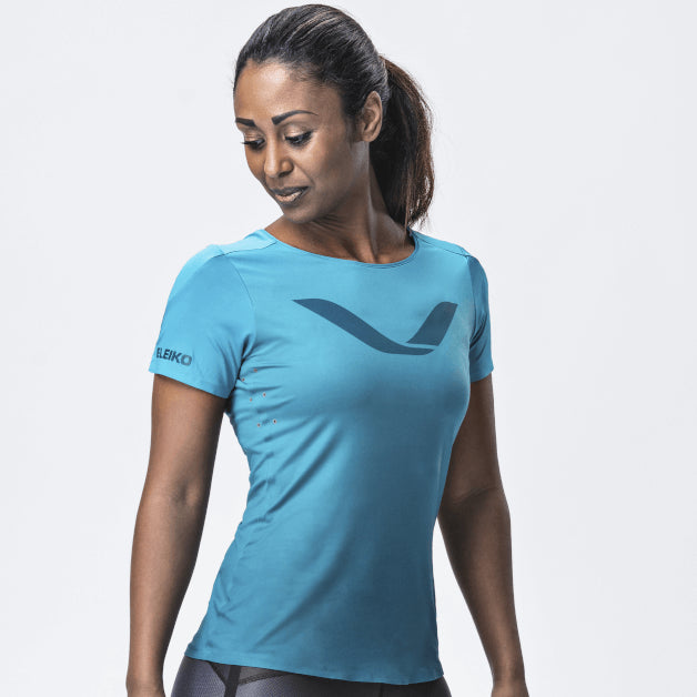 Elevate T-Shirt Women <br>Deep Dive