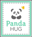 Welcome to Panda Hug
