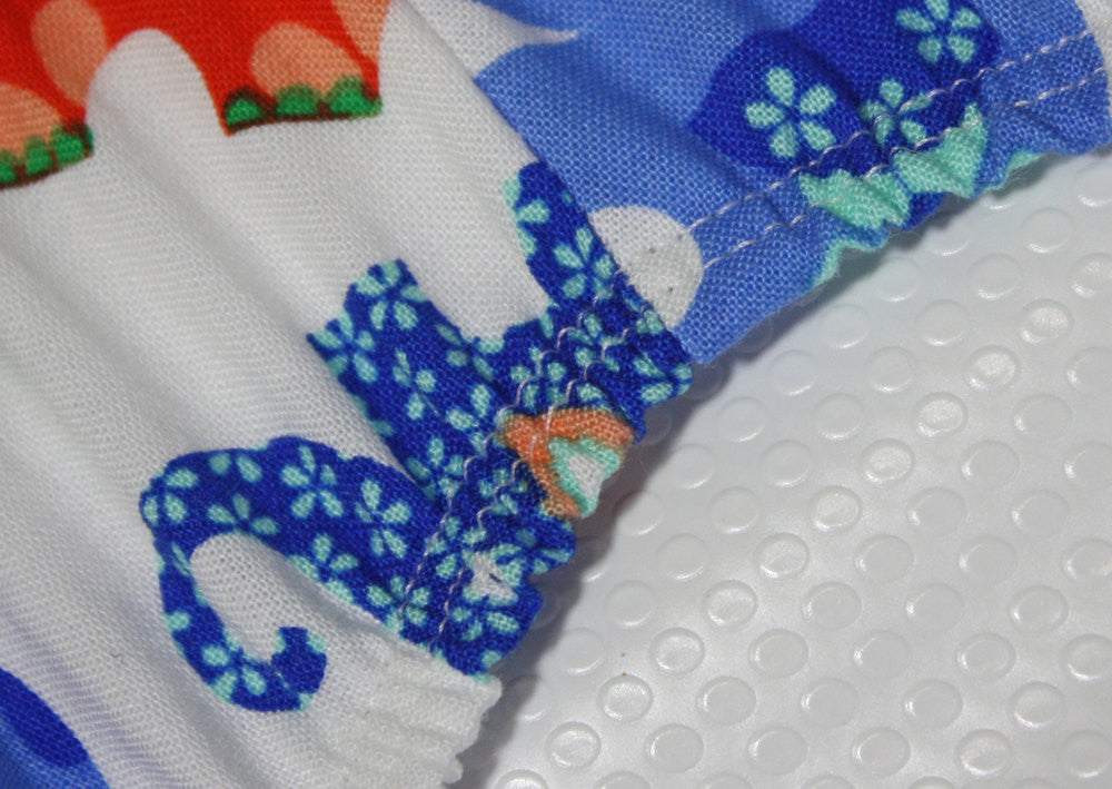 Children, Baby, Changing pad cover, Diaper pad cover, Baby changing pad, Flat cover, Contoured cover, Changing pad, Nursery changing pad, Diaper changing pad, Changing table cover, Changing pads, Diaper pads, Made in the USA
