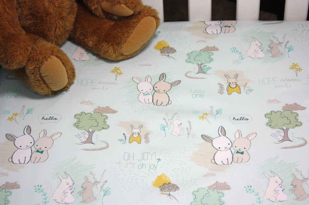 Baby bedding, Baby crib sheet, Baby crib sheets, Crib bedding, Crib fitted sheet, Crib sheet, Crib sheet set, Crib sheets, Fitted crib sheet, Made in the USA, Made in USA, Modern crib sheet, Nursery bedding