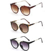 Front Vogue Sunglasses - Awesome World - Online Store  - 1