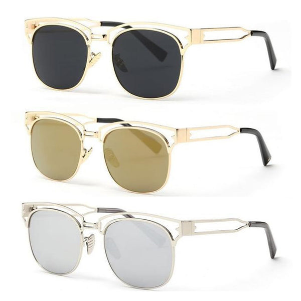 Wonder Style Sunglasses - Awesome World - Online Store  - 1