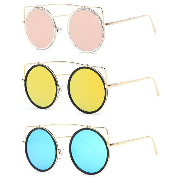 Mango Sunglasses - Awesome World - Online Store  - 1