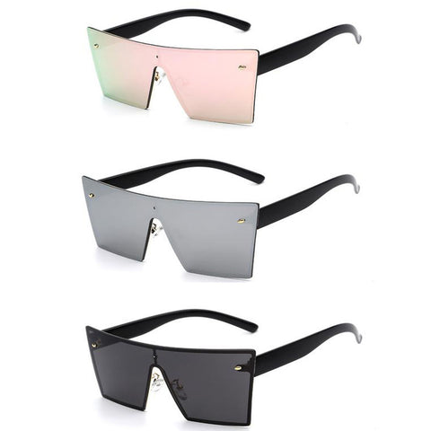 Robocop sunglasses