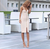 Your Bandage Dress - 3 colors - Awesome World - Online Store  - 19