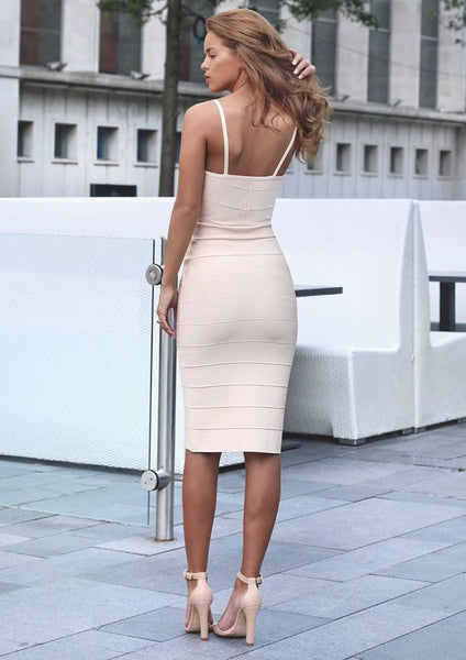 Your Bandage Dress - 3 colors - Awesome World - Online Store  - 20