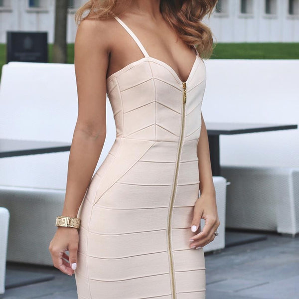 Your Bandage Dress - 3 colors - Awesome World - Online Store  - 18