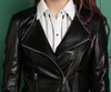 Leather Stylish Jacket - Awesome World - Online Store  - 7