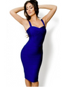 Sleekin' Out Thigh Bandage Dress - 11 colors - Awesome World - Online Store  - 10