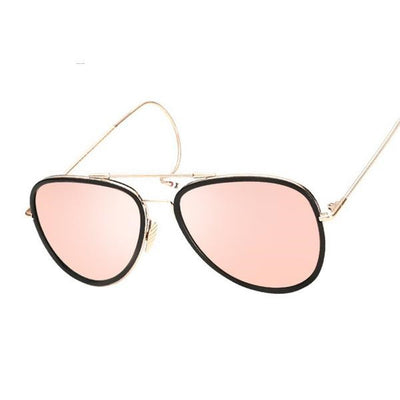 Sultana Sunglasses - Awesome World - Online Store  - 1