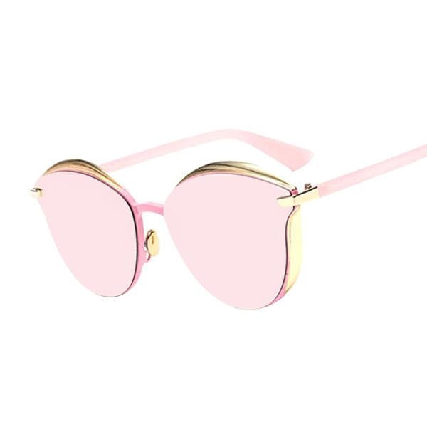 Adelise Sunglasses - Awesome World - Online Store  - 6