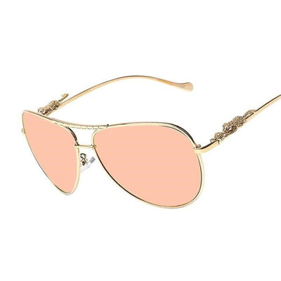 Naenia Sunglasses - Awesome World - Online Store  - 1