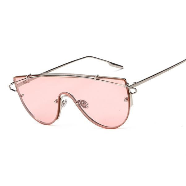 Iliana Sunglasses - Awesome World - Online Store  - 6