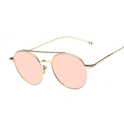 Daniela Sunglasses - Awesome World - Online Store  - 6