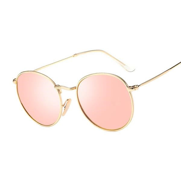 Martinique Sunglasses - Awesome World - Online Store  - 1