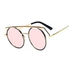 Aravena Sunglasses - Awesome World - Online Store  - 7