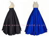 Verona Gown - 2 colors - Awesome World - Online Store  - 6