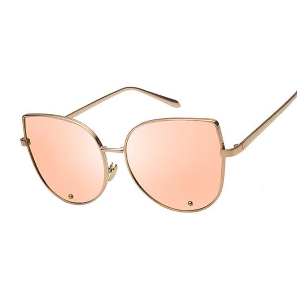 Taviana Sunglasses - Awesome World - Online Store  - 6