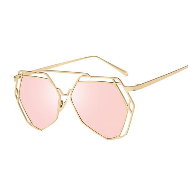 Alejandra Sunglasses - Awesome World - Online Store  - 1