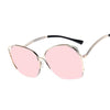 Ramah Sunglasses - Awesome World - Online Store  - 6