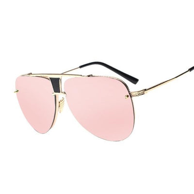 Raqa Sunglasses - Awesome World - Online Store  - 6