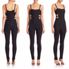Premium Kylie Bandage Jumpsuit - Awesome World - Online Store  - 10