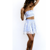 Fringe Sequins 2 Pieces Set - 2 colors - Awesome World - Online Store  - 4