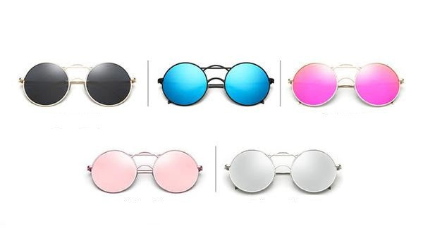 Ayoma Sunglasses - Awesome World - Online Store  - 2