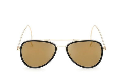 Sultana Sunglasses - Awesome World - Online Store  - 5
