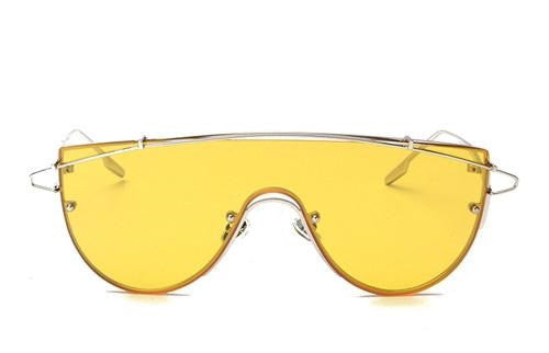 Iliana Sunglasses - Awesome World - Online Store  - 3